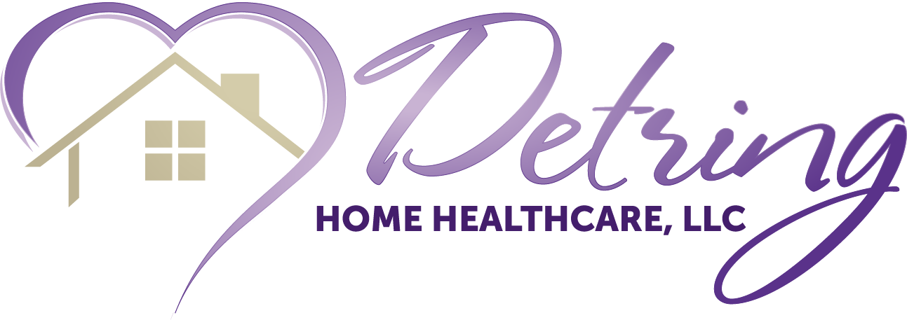 Detring Home Healthcare