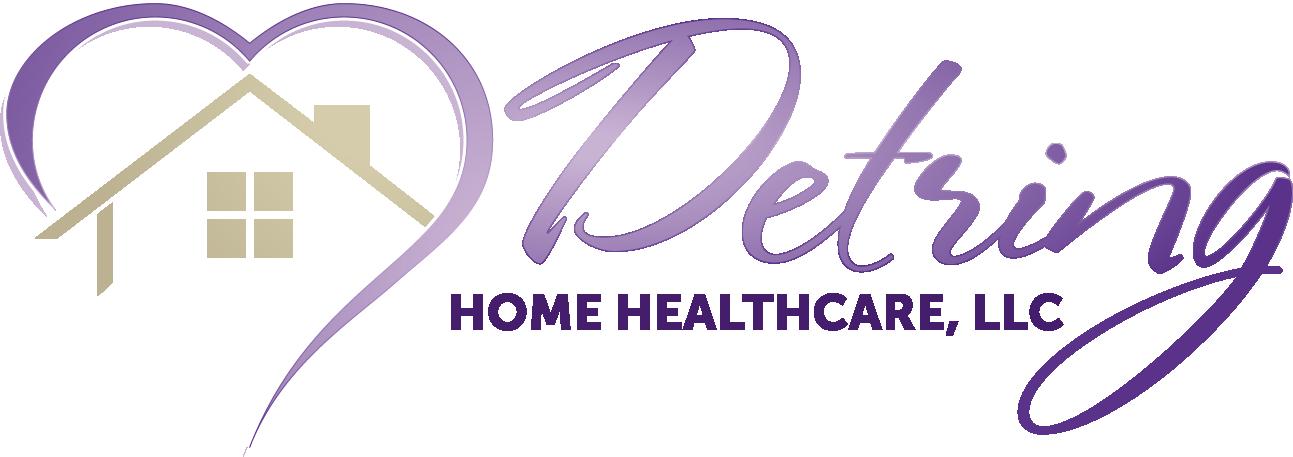 Detring Home Healthcare